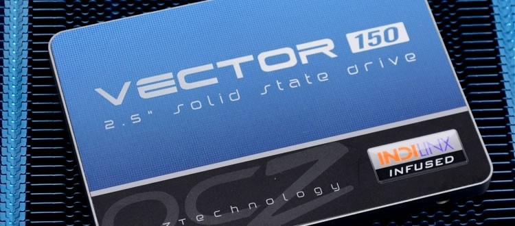 toshiba, nand, ssd, ocz, acquisition, ocz storage solutions