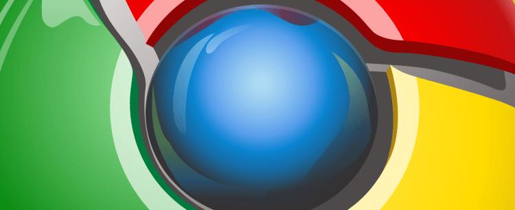 google, privacy, bug, chrome