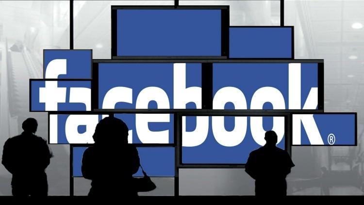 myspace, facebook, research, social network, users, members, princeton, disease