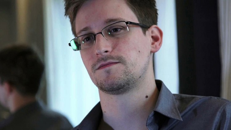edward snowden, snowden, exile, qa, privacy and civil liberties oversight board