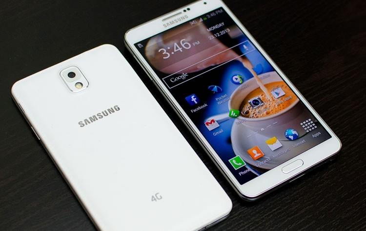 samsung, smartphone, profits, 4k ultra hd, financials