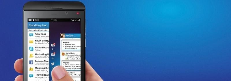 blackberry, bbm, blackberry 10, q10, software update, z30