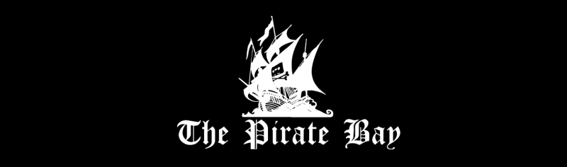 brein, ban, the pirate bay, block