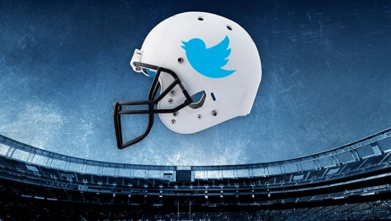 facebook, twitter, ads, advertising, super bowl, commercials, hashtag