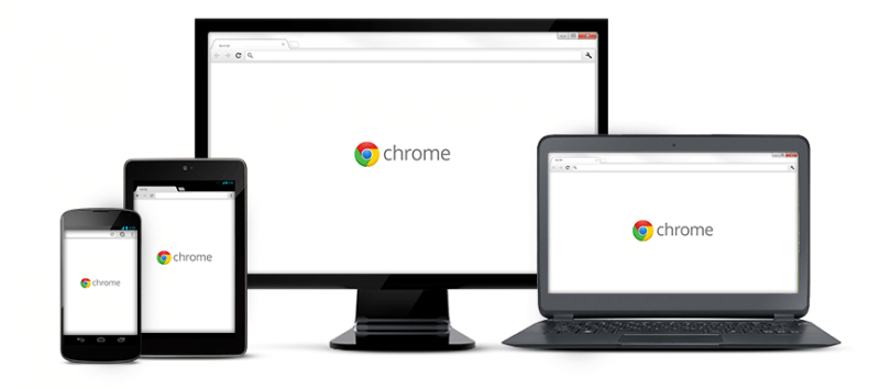 google, browser, hijacking, malicious software, chrome