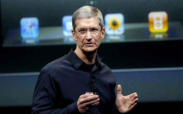 apple, tim cook, earnings, q1, shares, carl icahn