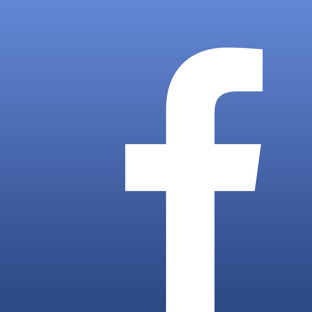 facebook, algorithm, buzzfeed