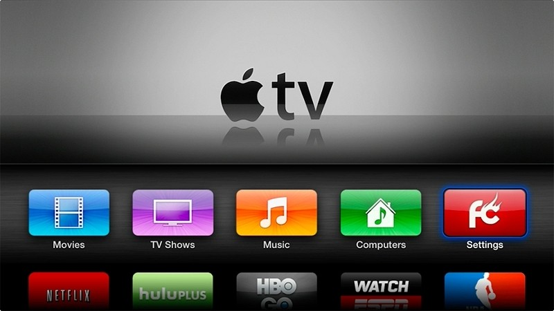 apple, time warner cable, apple tv