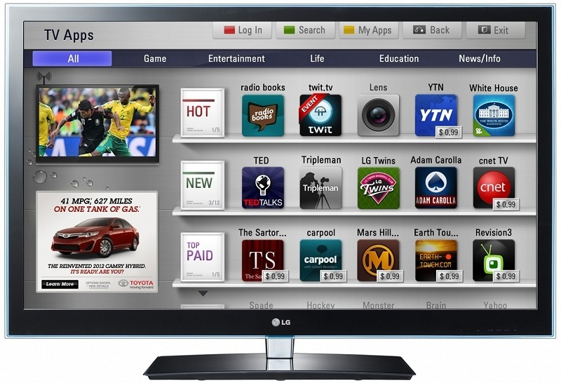internet, roku, broadband, smart tv, chromecast