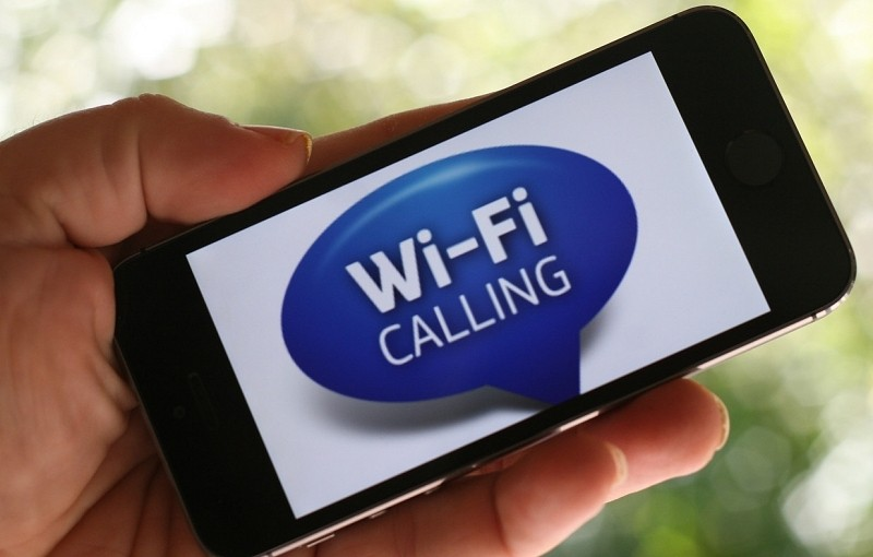sprint, wi-fi, texting, wireless carrier, wi-fi calling