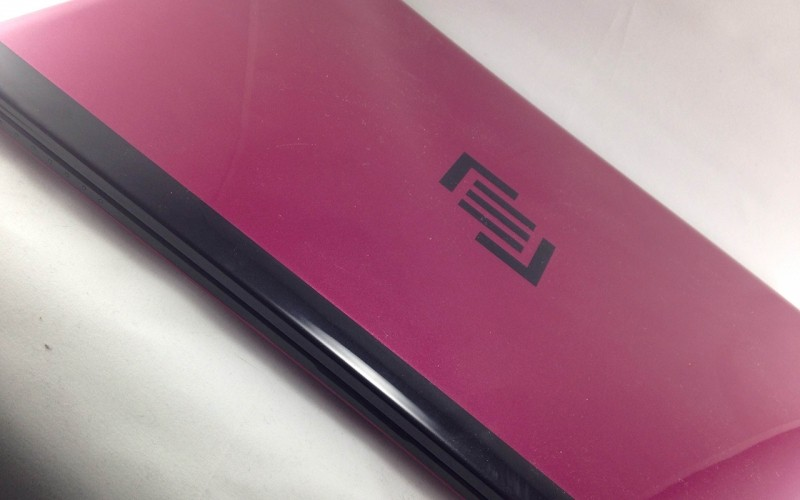 maingear pulse review maingear laptop pc gaming kotaku gaming laptop