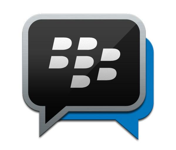 android, ios, windows phone, blackberry, messenger, bbm, nokia x, mwc 2014