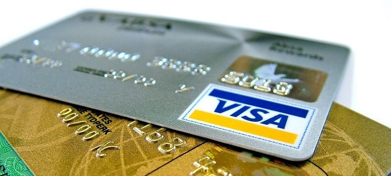 visa, mobile payments, biometrics, fingerprint, payment service