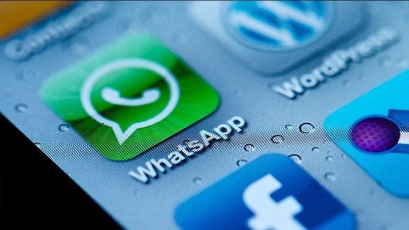 google, facebook, mwc, mark zuckerberg, whatsapp, mwc 2014