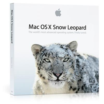 microsoft, lion, mac os x, windows xp, os x, mountain lion, snow leopard, mavericks