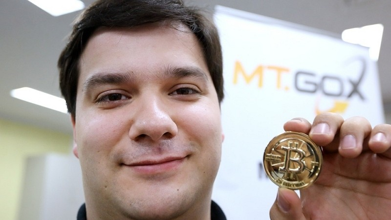 exchange, bankruptcy, bitcoin, virtual currency, mt gox, mark karpeles
