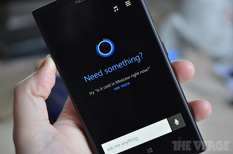 microsoft, siri, google now, cortana, voice assistant