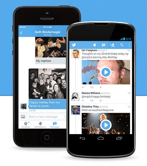 twitter, ibm, copyright, infringement, ip, patents