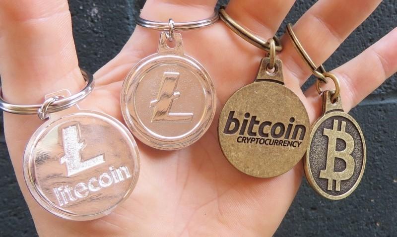amd, radeon, crossfire, bitcoin, kaveri, dual gpu, frame pacing, litecoin