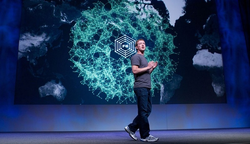 facebook, developers, social network, f8, conference