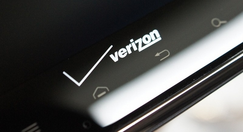 verizon, cfo, subsidy, phone subsidies