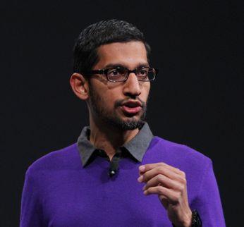 google, android, sdk, sundar pichai