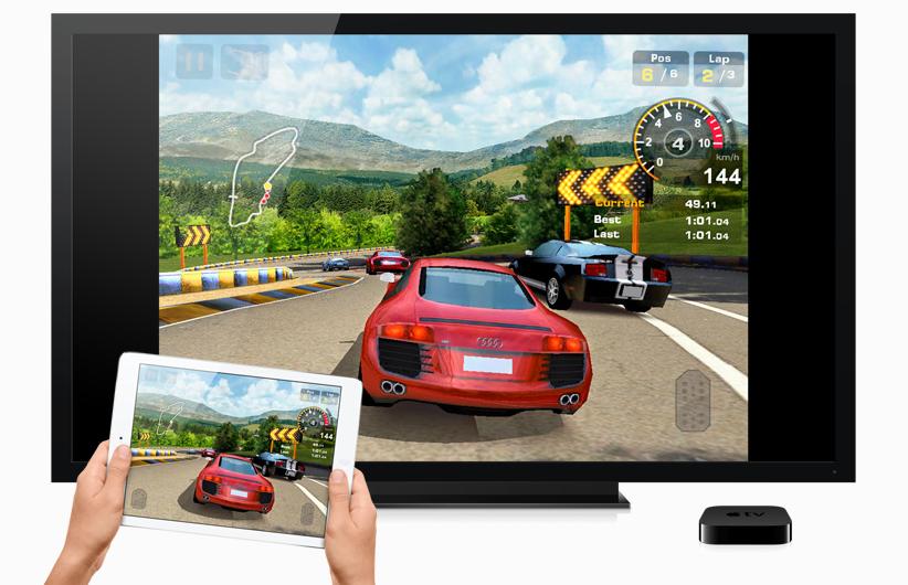 mac os x, bluetooth, apple tv, airplay