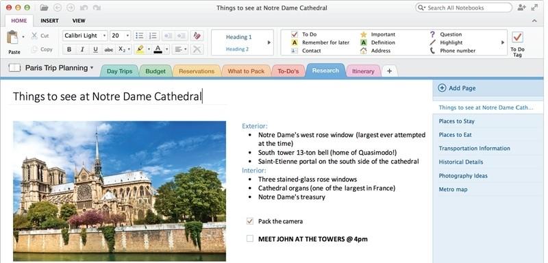 microsoft, windows, free, mac os x, onenote
