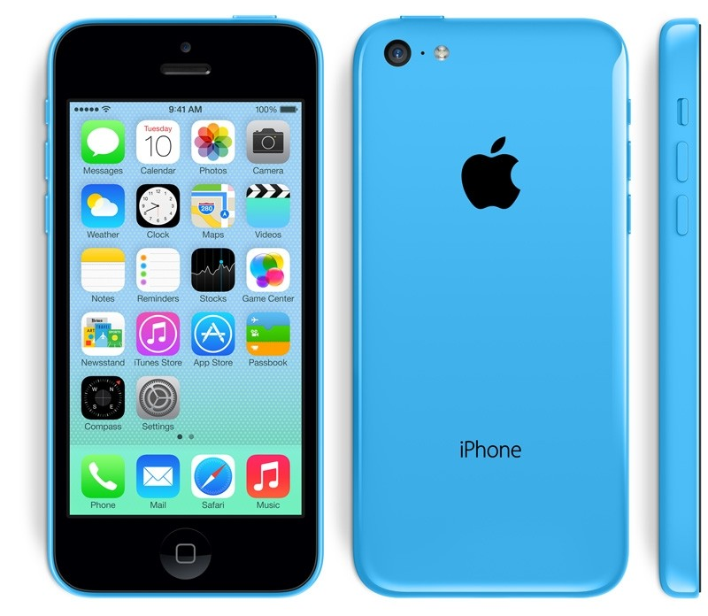 apple, rumor, iphone 5c, 8gb, gdc 2014