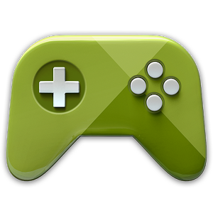google, android, ios, developers, mobile gaming, gdc