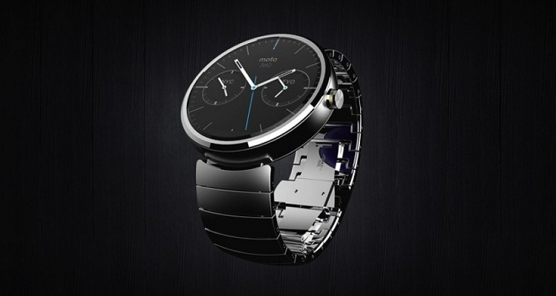 google, android, motorola, smartwatch, moto 360, android wear