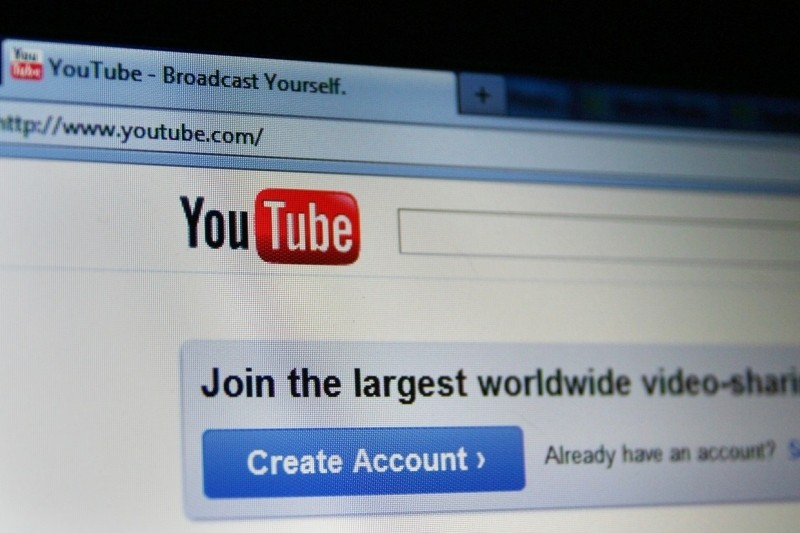 google, youtube, lawsuit, viacom, copyright infringement, video sharing