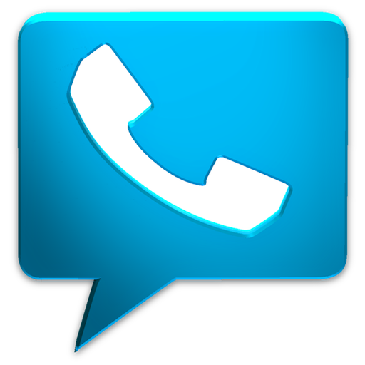 android, ios, google voice, voip, sms, hangouts, carriers, phone