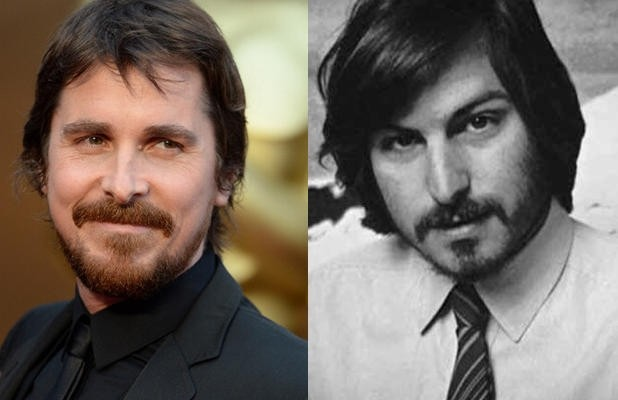 christian bale steve jobs aaron sorkin movie film biopic