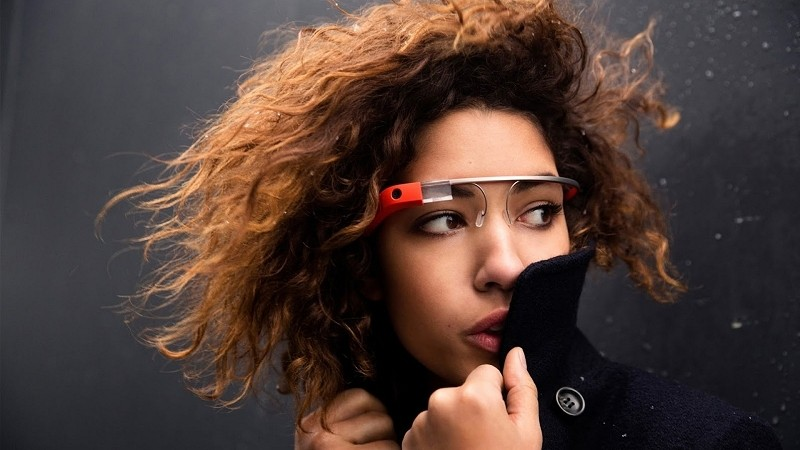 google, privacy, google glass