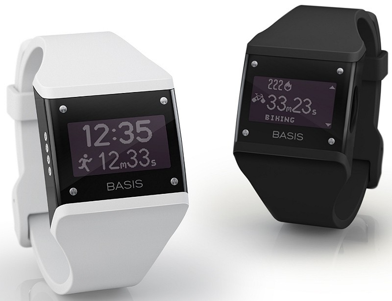 intel moves wearables acquisition intel basic science
