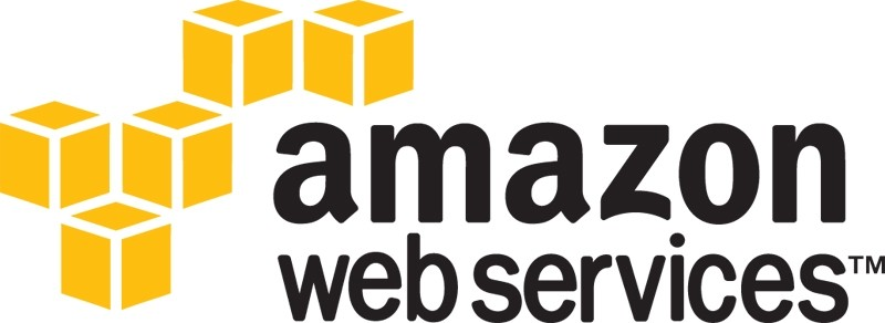 hacking, amazon web services, developers, keys, github, code