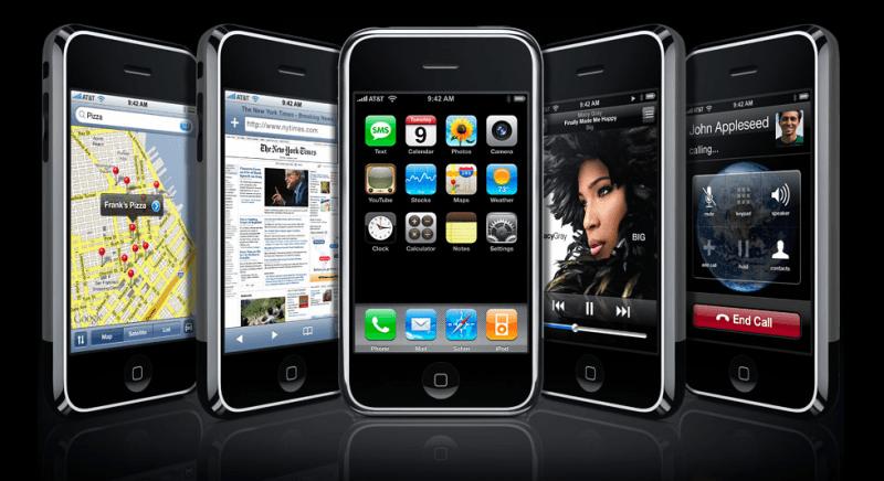 apple, iphone, steve jobs, engineer