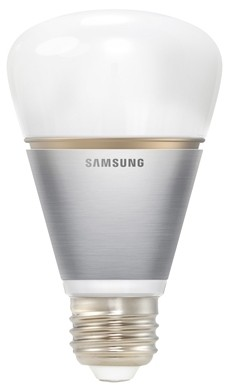samsung bluetooth light bulb led light bulb smart bulb