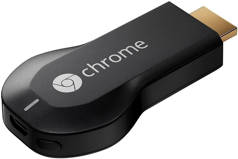 streaming, slingbox, chromecast
