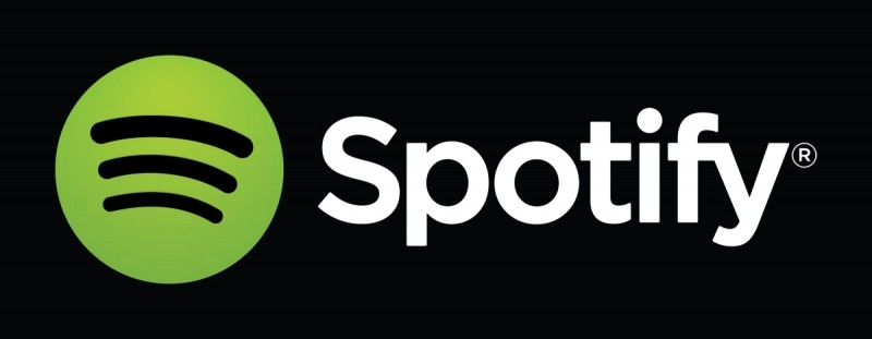 spotify, ipo, sec, music streaming