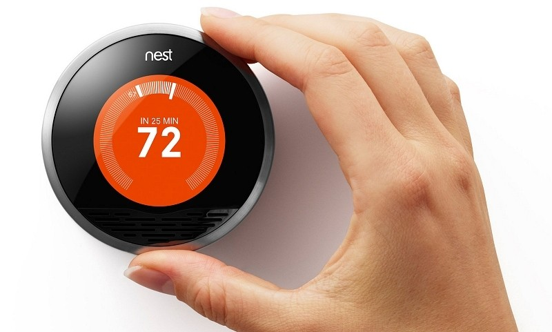 google, lawsuit, thermostat, nest, smart thermostat
