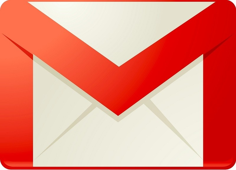 gmail happy birthday email