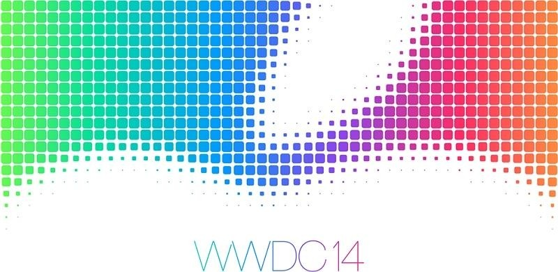 apple, wwdc, worldwide developers conference
