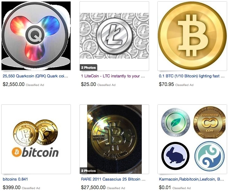 ebay virtual currency sales bitcoin sales virtual currency miners mining contracts