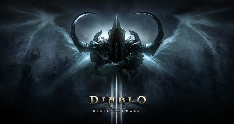 dlc, blizzard, activision, expansion pack, diablo iii, reaper of souls