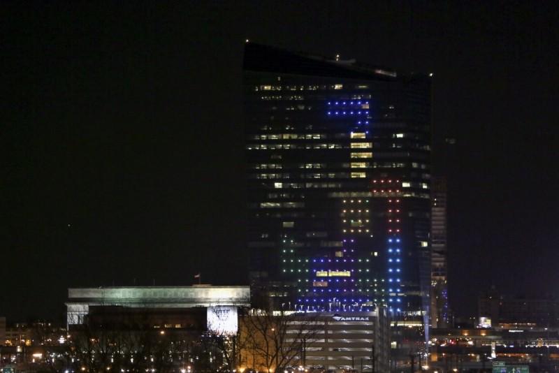 skyscraper, found, tetris
