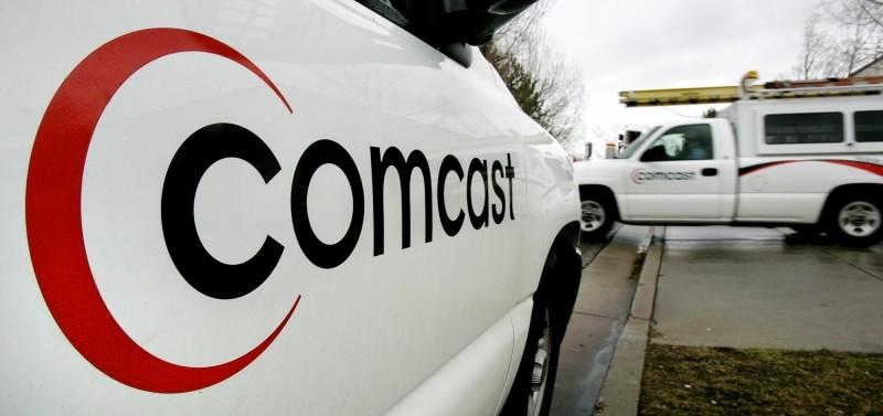comcast, broadband, xfinity, blast