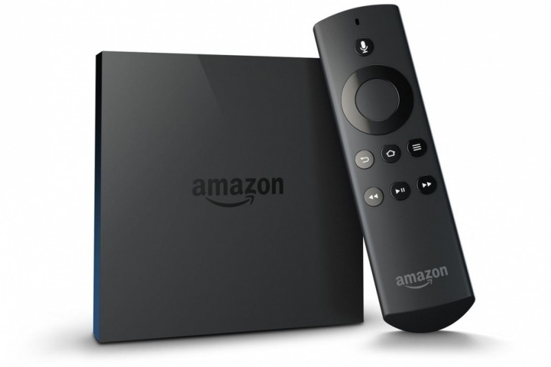 amazon, android, beta, koushik dutta, allcast, fire tv