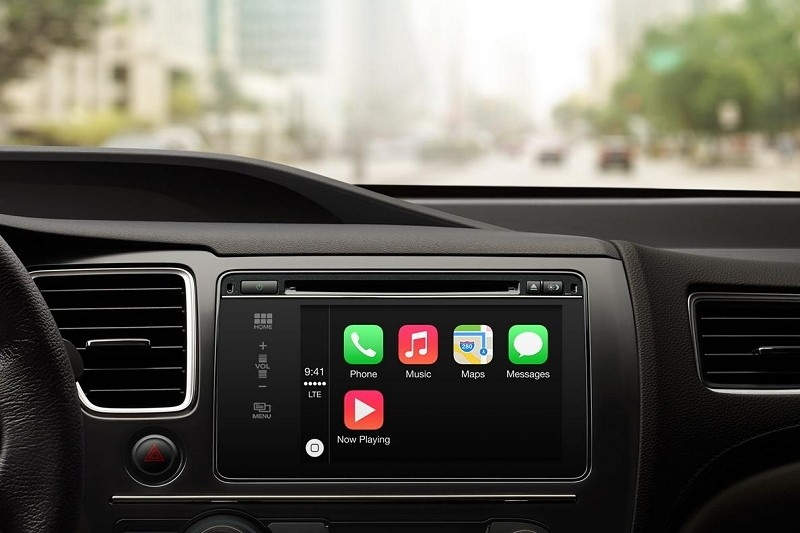 apple, ios, carplay